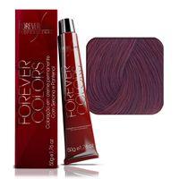 coloracao-forever-colors-vermelho-especial-55-62-castanho-claro-ameixa