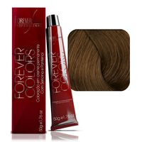 coloracao-forever-colors-natural-6-0-louro-escuro