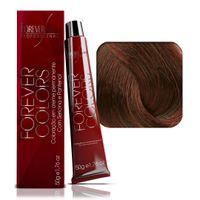 coloracao-forever-colors-vermelho-intenso-4-66-castanho-medio