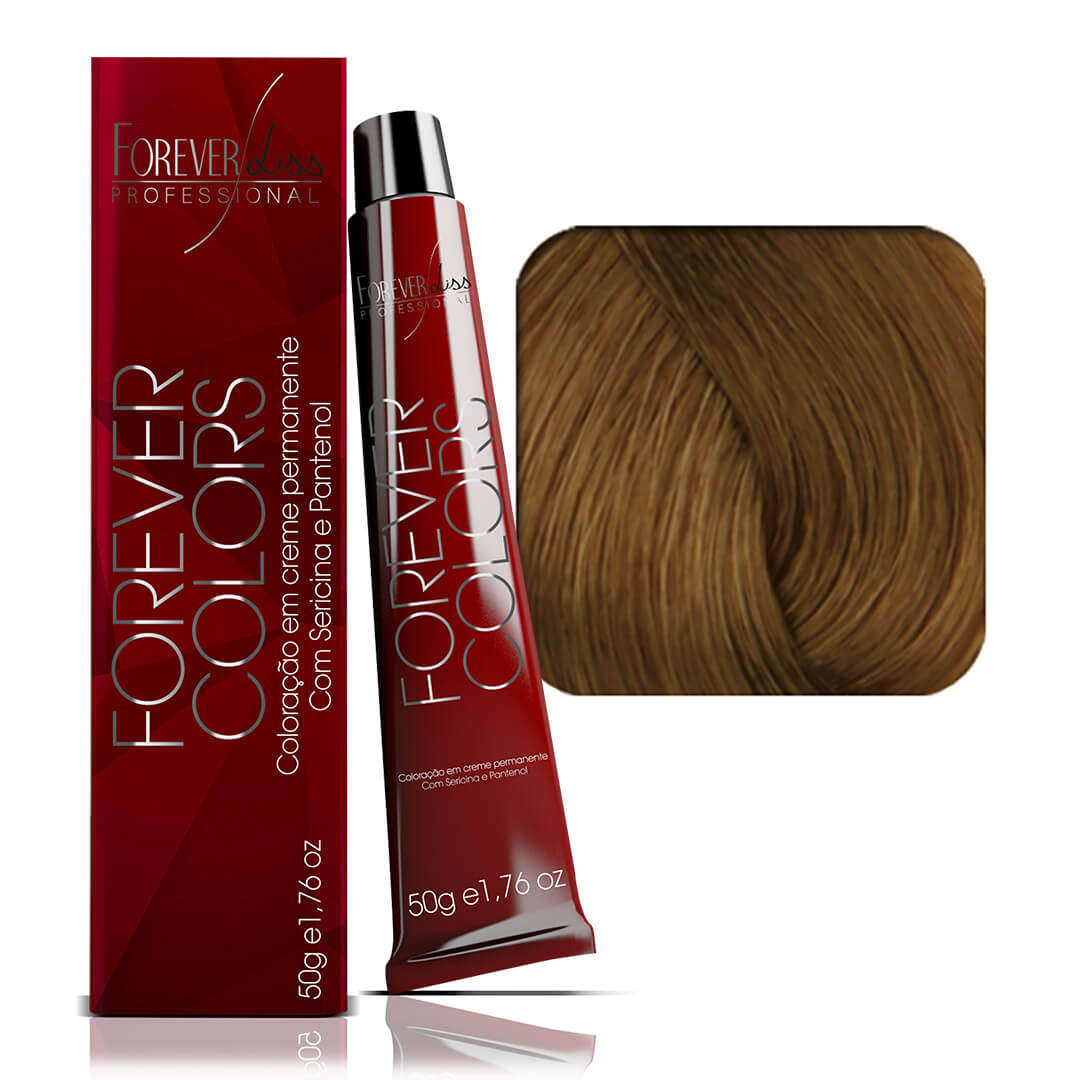 coloracao-forever-colors-natural-7-0-louro