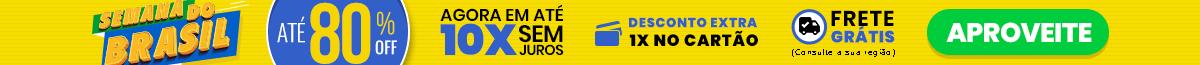 bannerTarjaDesktop