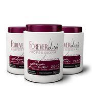front-combo-com-3-btox-capilar-argan-oil-1kg-forever-liss-shop-dos-cabelos