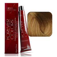 coloracao-forever-colors-natural-9-0-louro-muito-claro-