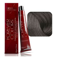 coloracao-forever-colors-perola-7-89-louro-perola