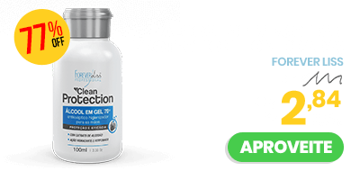 banner01 - alcool
