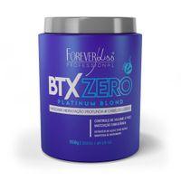 Btx-Zero-Platinum-Blond-950g-Forever-Liss