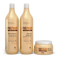 forever-liss-force-repair-kit-reconstrucao