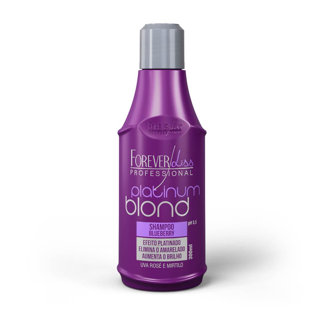 forever-liss-platinum-blond-shampoo-matizador-blueberry-300ml