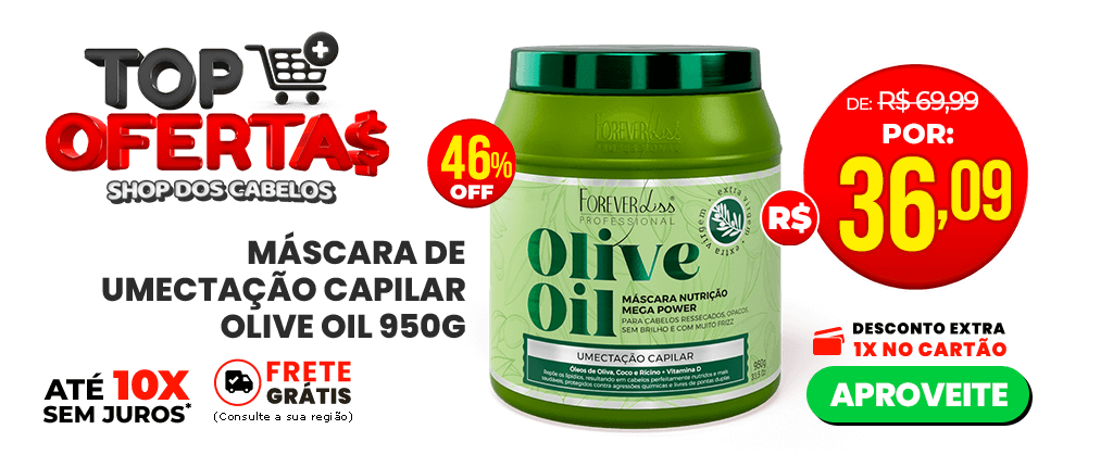 top-ofertas-f6-masc-umectacao-olive-oil-950g-01-abril