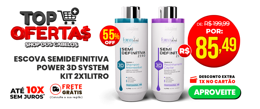 top-ofertas-f8-semidefinitiva-3d-forever-liss-01-abril