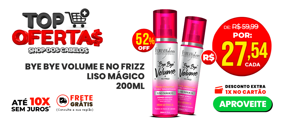 top-ofertas-f9-bye-bye-forever-liss-200ml-01-abril