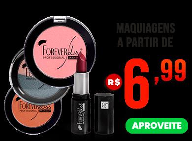 top-ofertas-f10-maquiagens-a-partir-de-6-99-01-abril