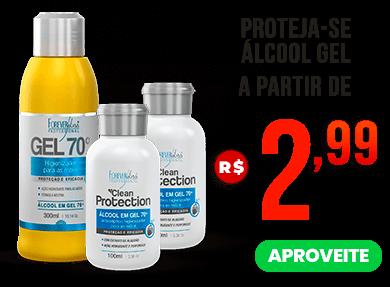 top-ofertas-f11-proteja-alcool-gel-a-partir-2-99-01-abril