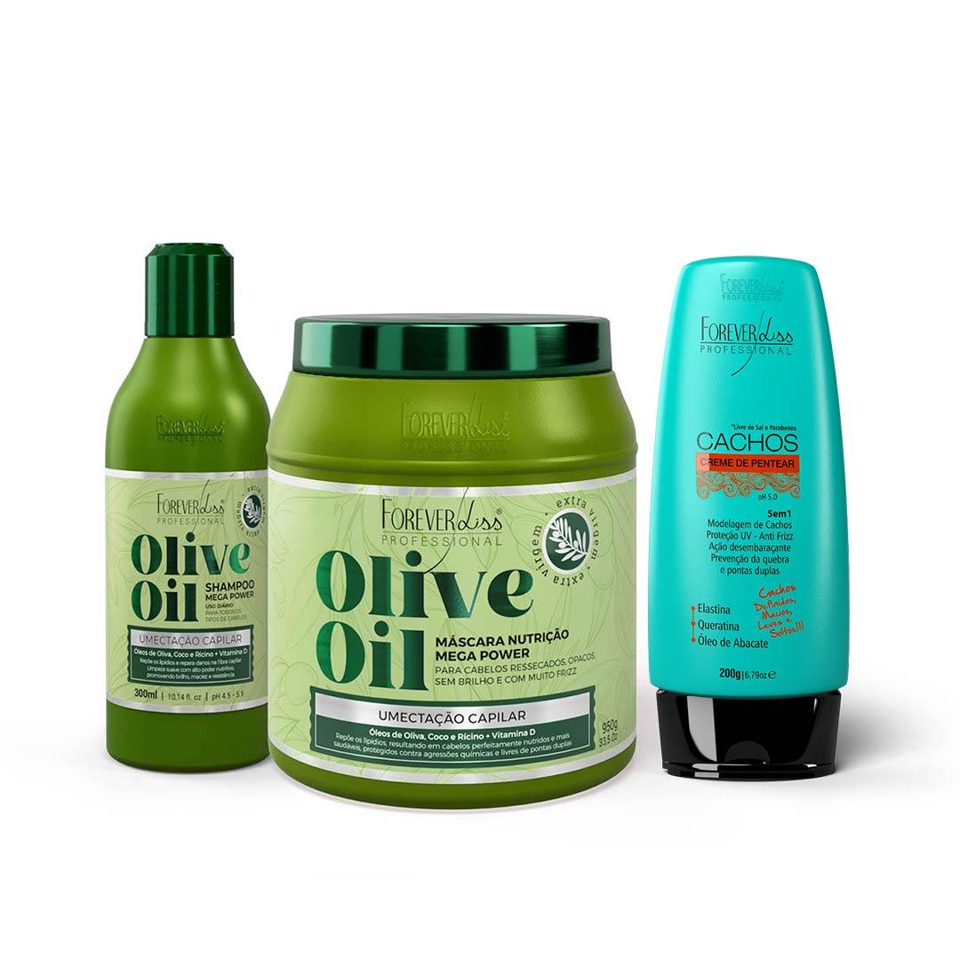 kit-shampoo-olive-oil-e-mascara-950g-forever-liss