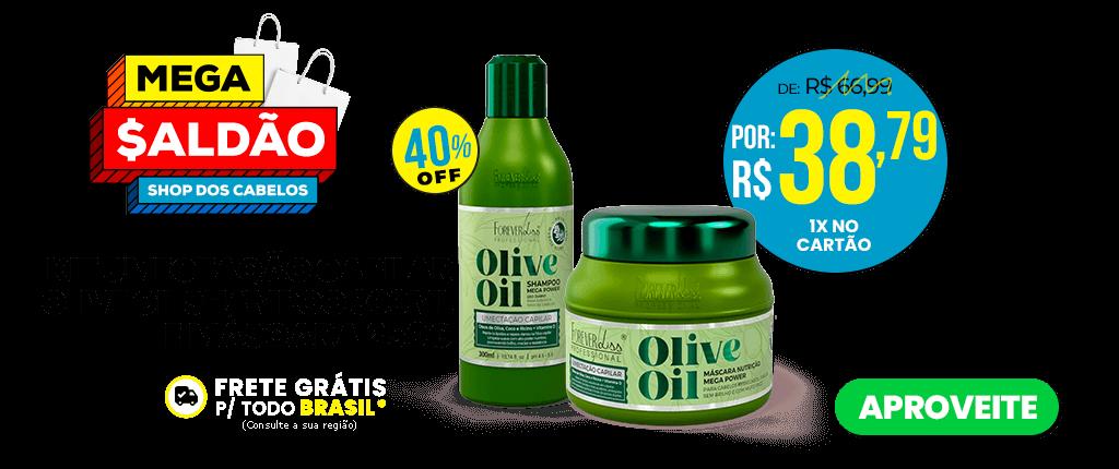 mega-saldao-f5-kit-umctac-olive-oil-shop-dos-cabelos-13-maio