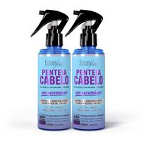 combo-2-penteia-cabelo-200ml-forever-liss