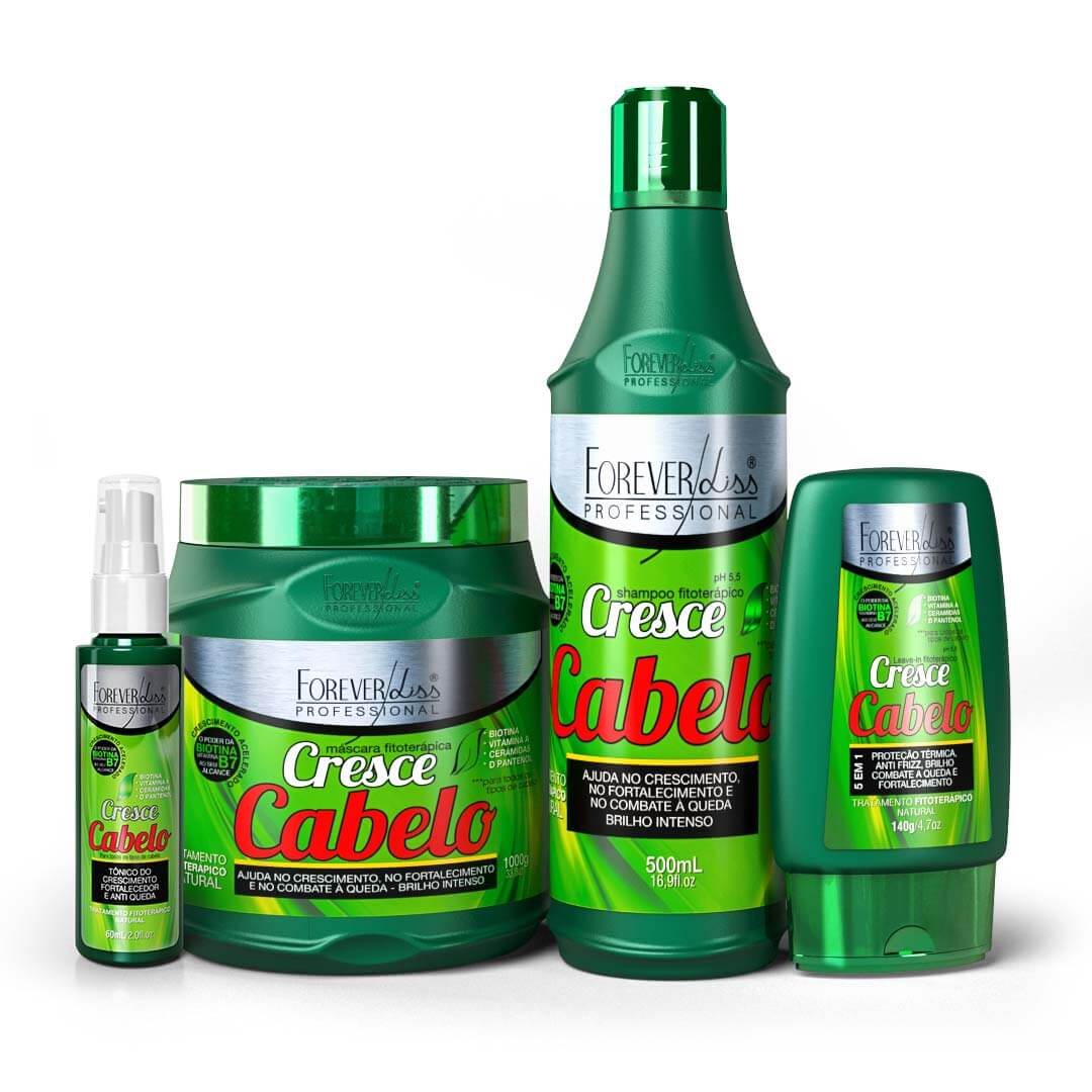 kit-cresce-cabelo-completo-forever-liss-professional