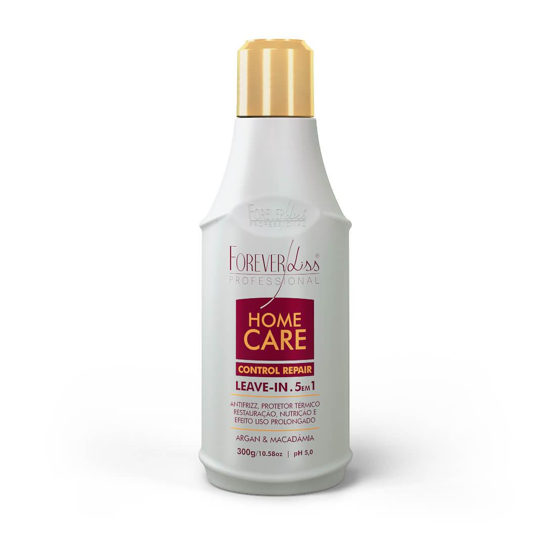 Leave-in-Home-Care-Manutencao-Pos-Progressiva-Forever-Liss-300ml