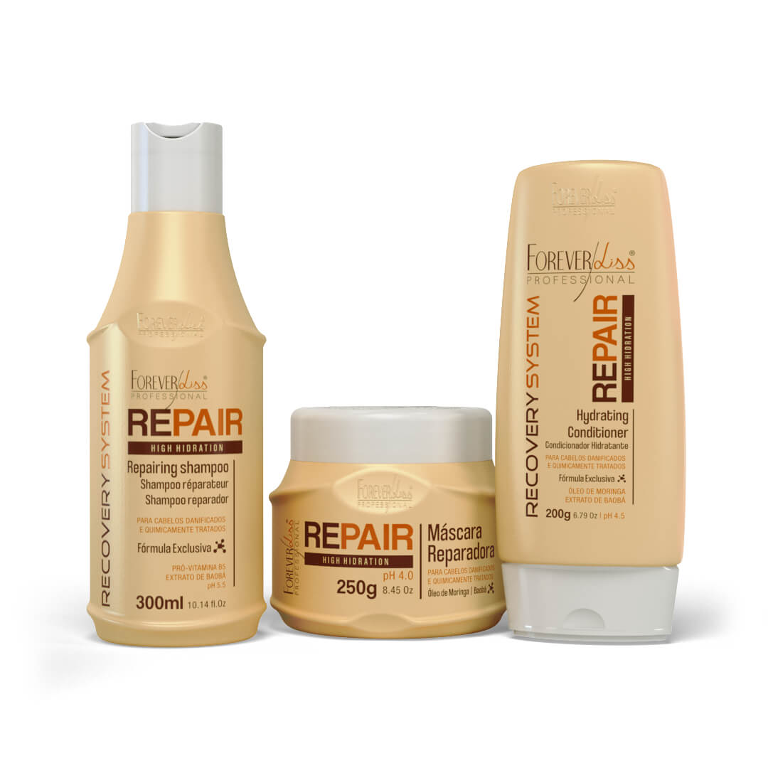 kit-recuperacao-force-repair-pequeno-forever-liss