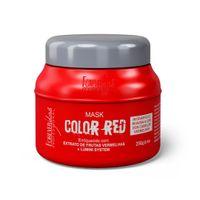 mascara-matizadora-color-red-forever-liss-250g