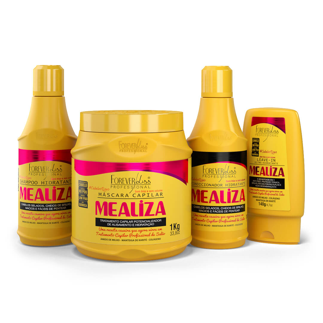 kit-completo-mealiza-forever-liss