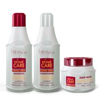 forever-liss-home-care-manutencao-kit-anti-frizz
