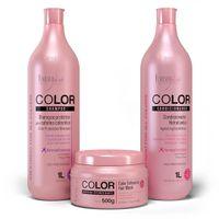 Color_Kit_Shampoo_Mascara_Condicionador_G