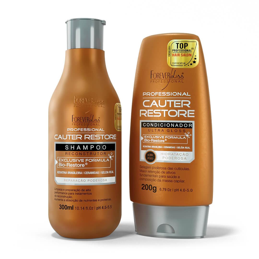 Cauterizacao-kit-Shampoo-Condicionador_foreverliss