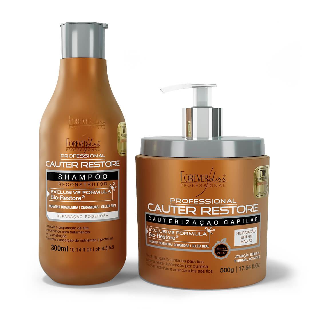 Cauterizacao-kit-Shampoo-Mascara_foreverliss