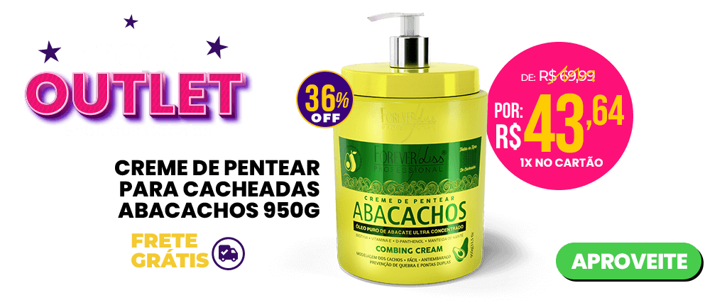 mega-outlet-f7-creme-abacachos-30-set