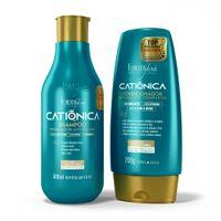 cationica_kit-Shampoo-Condicionador